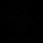 Côté Coulisse Production Logo Kube événement