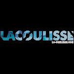 Côté Coulisse Production Logo La Coulisse technique