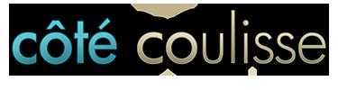 Côté Coulisse Production, bureau de production à Clermont-Ferrand